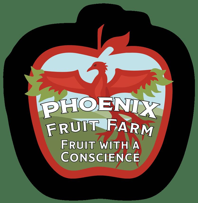 Phoenix Fruit Farm